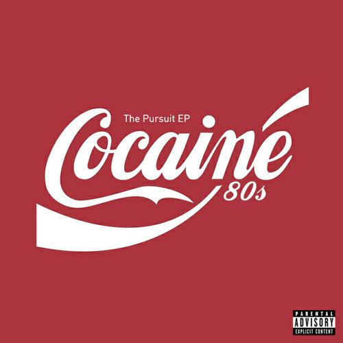 Cocainé's avatar