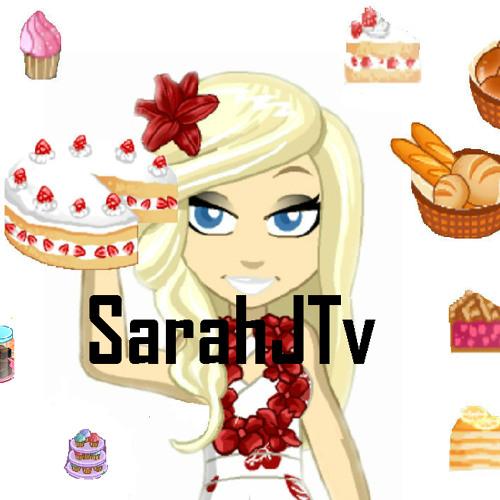 SarahJTv's avatar