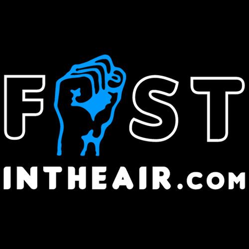 fistintheair.com's avatar