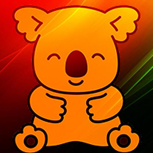 Neonkoala's avatar