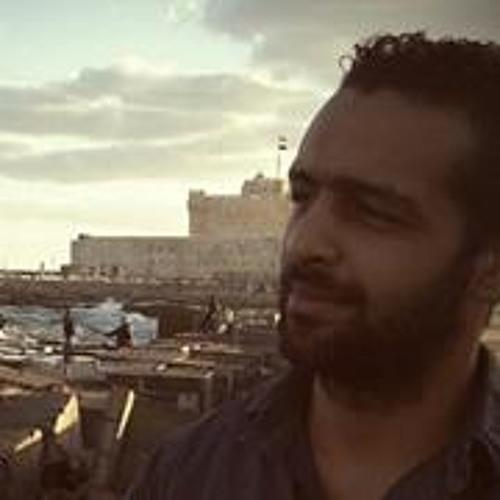 Ahmed Younes 22's avatar