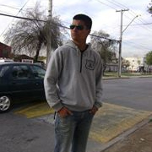 Luis Ernesto Maulen López's avatar