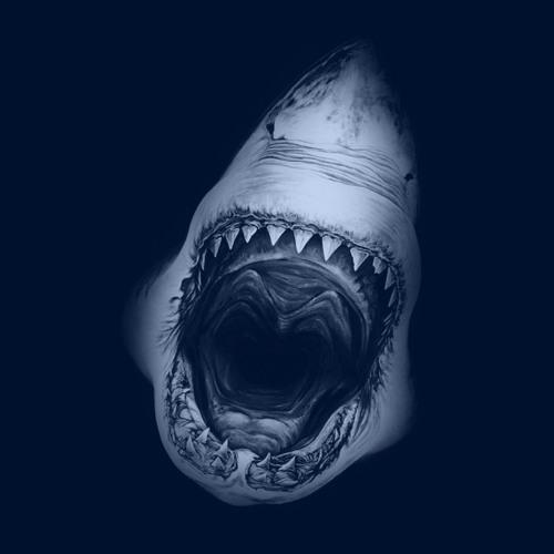 GreatWhiteShark's avatar