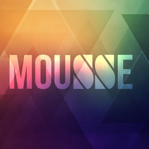 MOUSSE's avatar