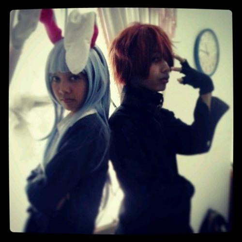 Sora Tsuchiya's avatar