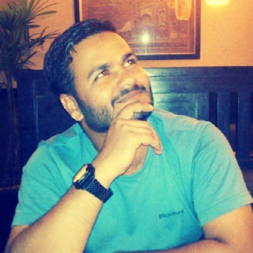 Muhammad Saddique.'s avatar