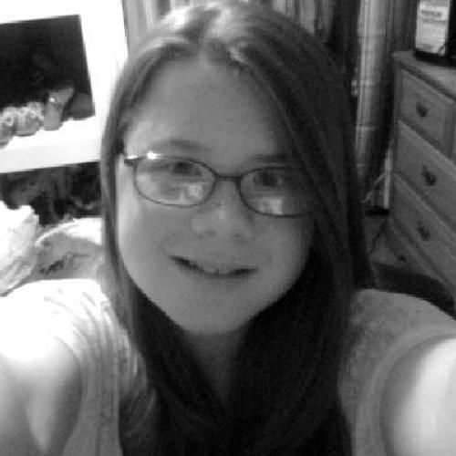 Chelsea_bearr's avatar