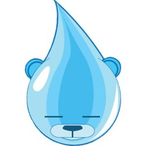 DRIZZLY BEAR's avatar
