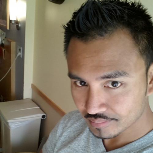 jaytibby's avatar