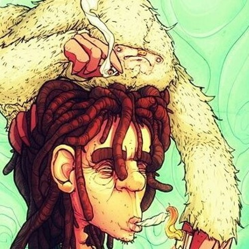 giodd's avatar