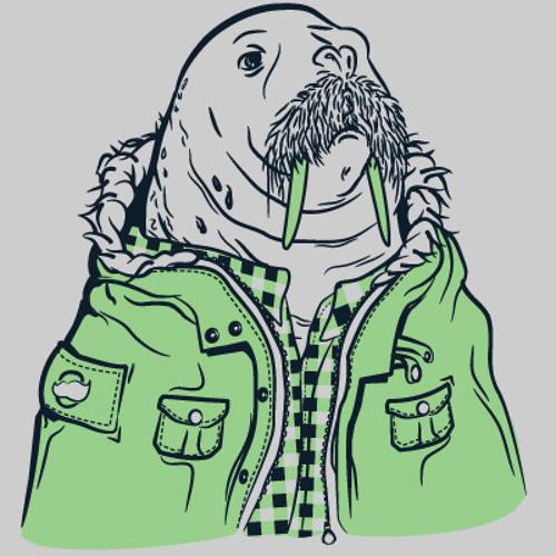 Trill-Walrus's avatar