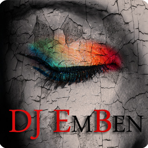 DJ EMBEN's avatar