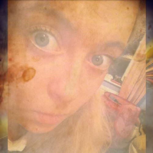 livvi<3matty4ever's avatar