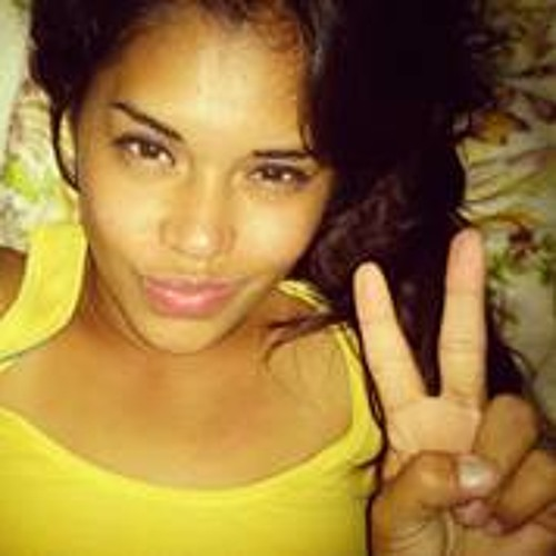 Keylin Rodriguez 1's avatar