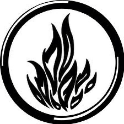 redhothead13's avatar