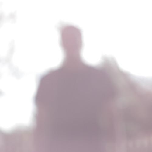 Burnin Davis's avatar