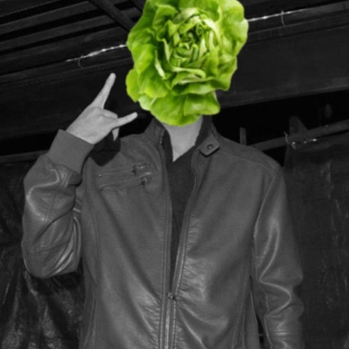 Osvaldo aefe's avatar