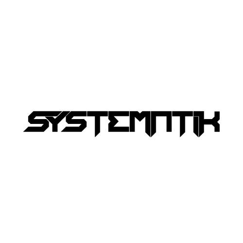 SystematiK's avatar