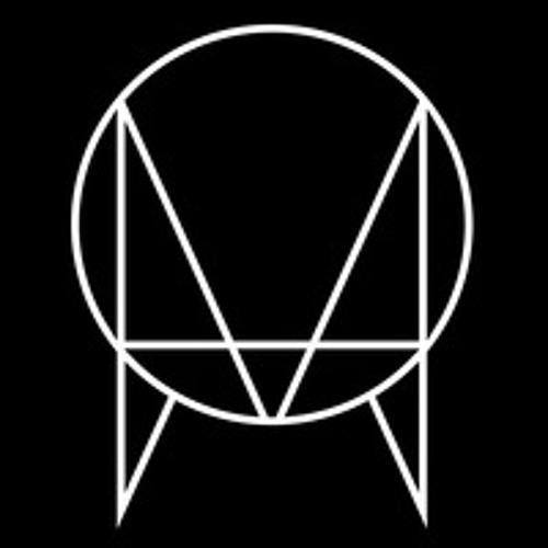JGListener's avatar