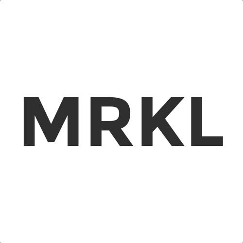 mrkl's avatar