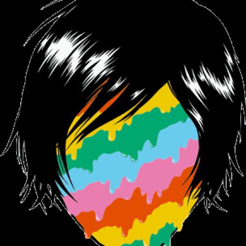 Rnbwfxce's avatar
