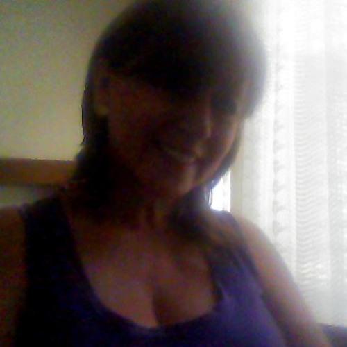 Sara Tafur 1's avatar
