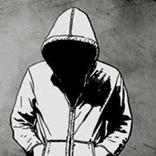 Anas Osman's avatar