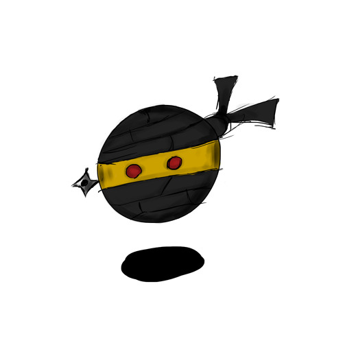 WaffleNinja's avatar