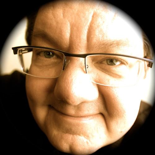 Steven Dobias's avatar