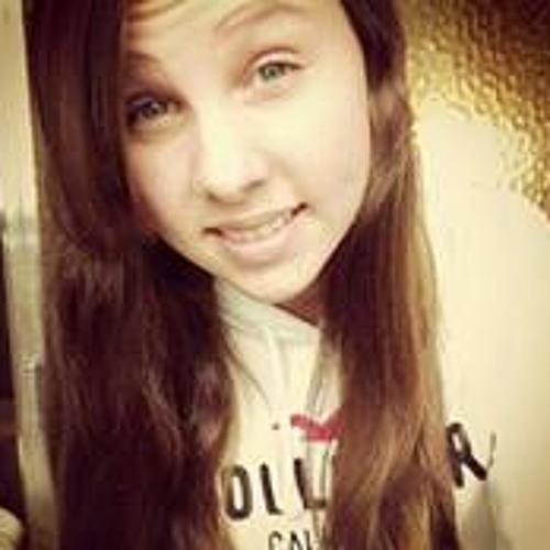 Carina Ferrazza's avatar