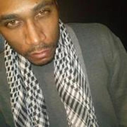 Putty Pacino's avatar
