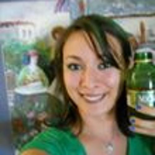 AlexandriaJemkatherain's avatar