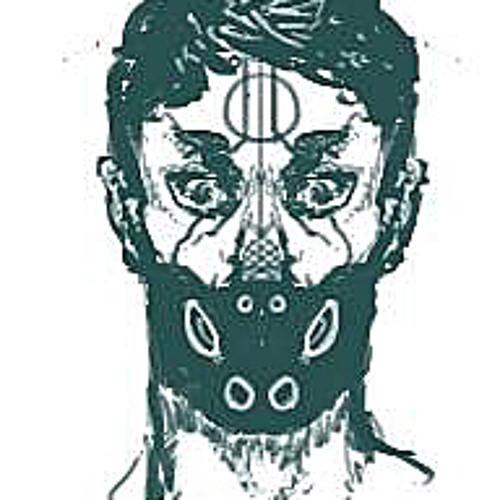 Xcarbon's avatar