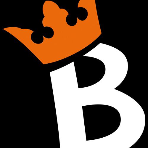Die Babenberger's avatar
