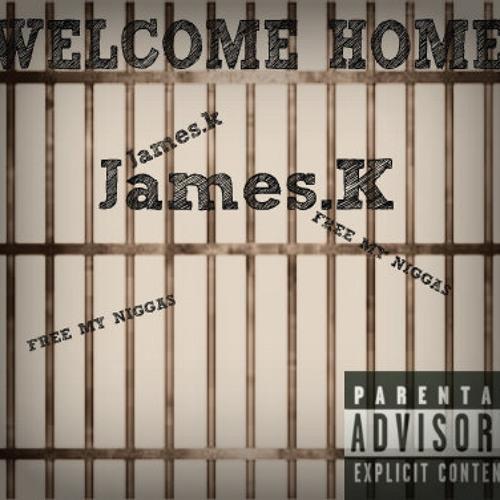 james.k #2 fan's avatar