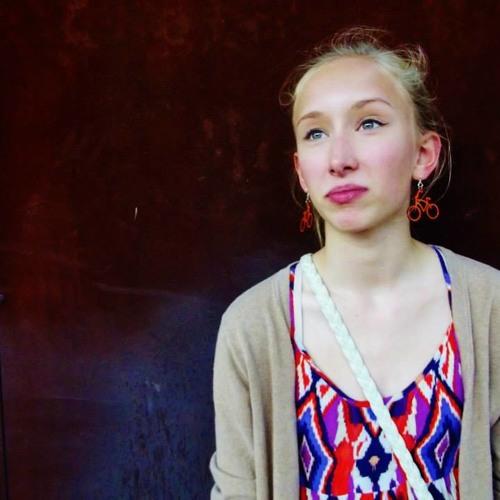 talya_thewoman's avatar