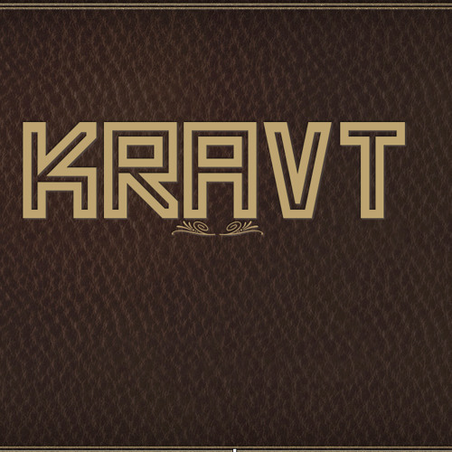 KRAVT's avatar