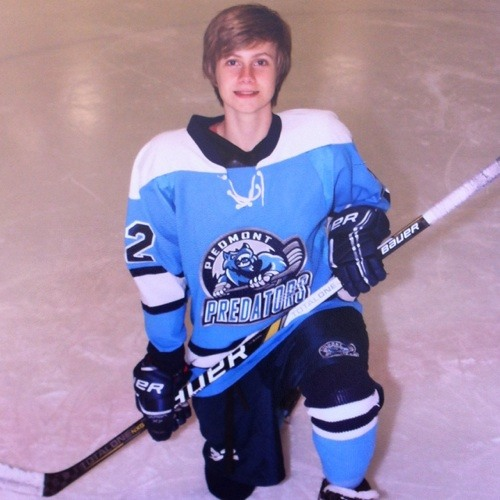 Nate Vogel 2's avatar
