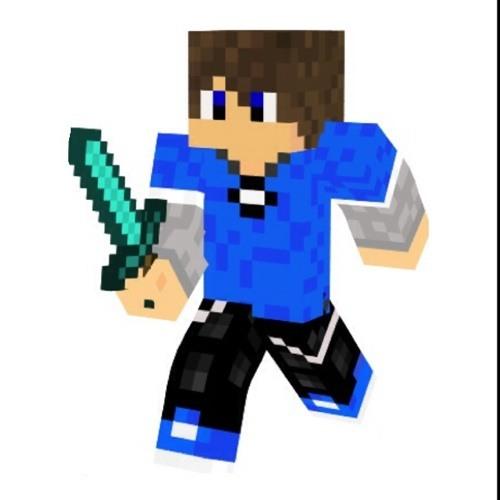 Record12's avatar