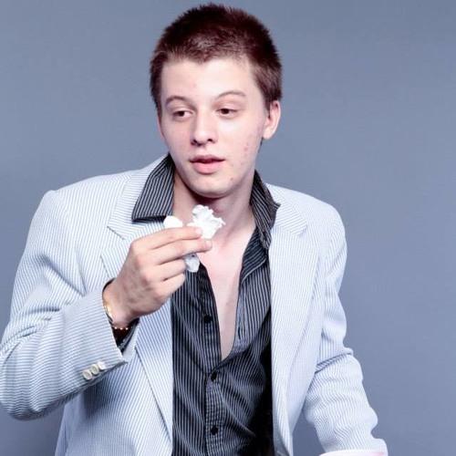 Jeremy Bittle's avatar