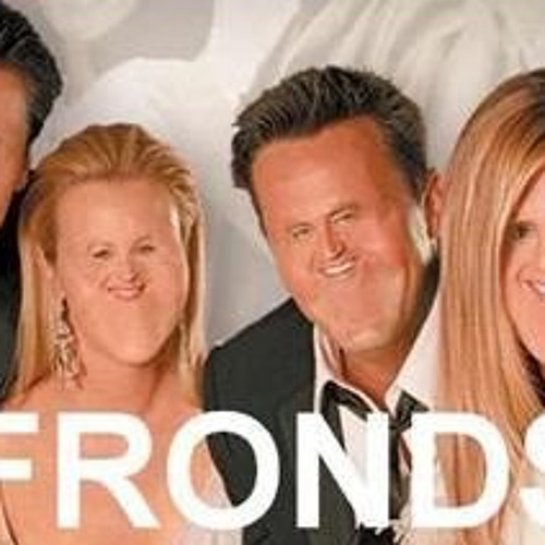FRONDS's avatar