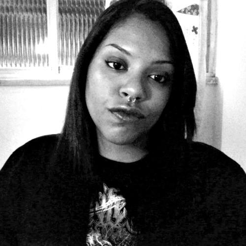 Bruna Souza Wanderley's avatar
