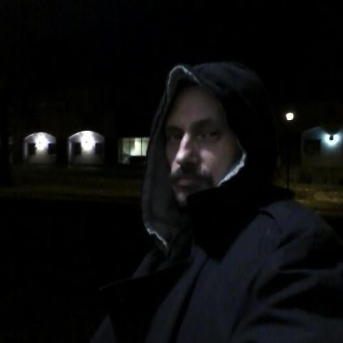 danabidlake's avatar