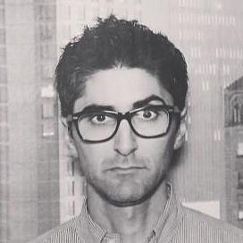 Trukadero's avatar
