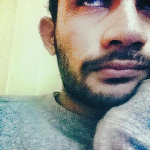 Husam Ali's avatar