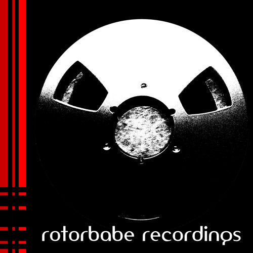 Rotorbabe Recordings's avatar
