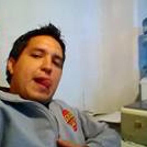 Fausto Gonzalez 7's avatar