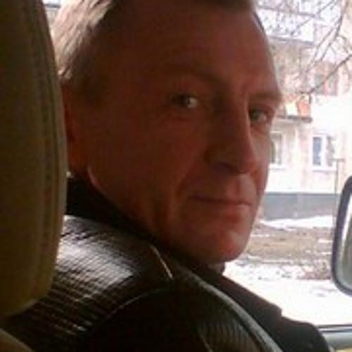 Andrey Szestkov's avatar