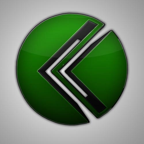 Lyonzeh's avatar