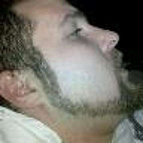dcashdallas's avatar